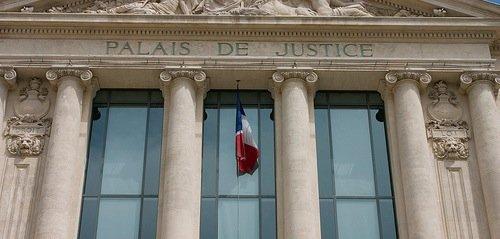"""Loi du 6 janvier 1999 dite des """"chiens dangereux"""""""