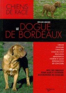 livre-dogue-de-bordeaux