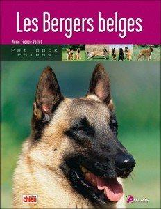 livre-berger-belge-malinois