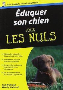 eduquer-son-chien