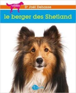 livre-berger-des-shetland