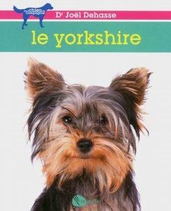 dehasse-Yorkshire