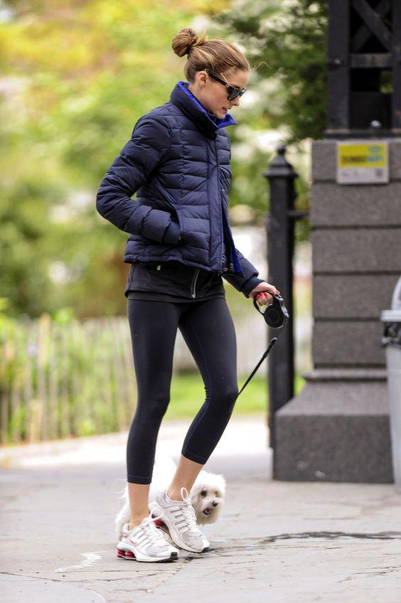 promener-son-chien-sport