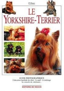 yorkshire-livre