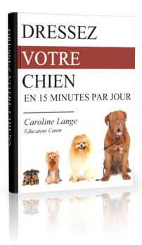 cover_dressagechien