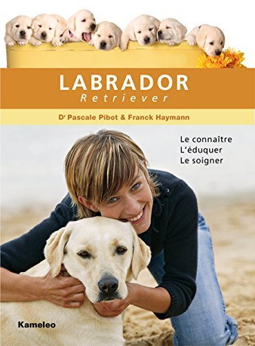 ebook-labrador-retriever