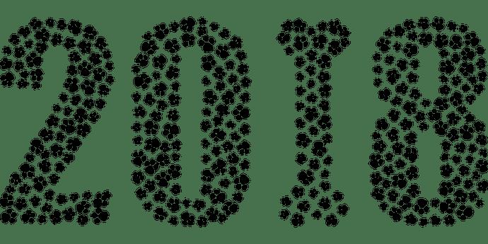 Classement top 20 des races de chiens les plus populaires en France 2018