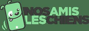 Nosamisleschiens.fr